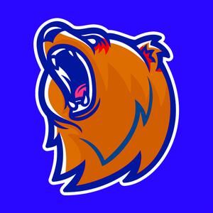 zepolino Logo