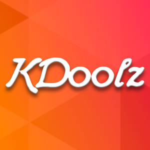 KDoolz Logo