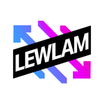 View stats for LewLamTV