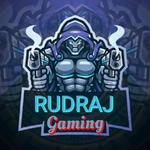 Rudraj05