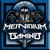 View MerVidiuM's Profile
