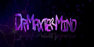 Profile banner for drmaxtermind