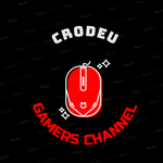 View stats for CroDeu