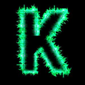 keokix_