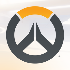 View stats for PlayOverwatch