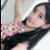 윰찌니 (jinnytty)'s avatar
