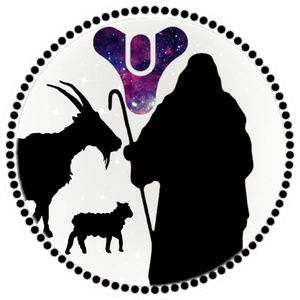 I7acTyX Logo