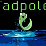 View stats for Tadpole0053