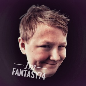 View fantasy74's Profile