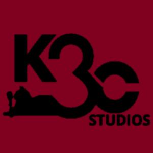 k3cstudios