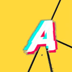 Ablaze32 Logo