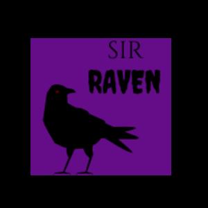 View SirRaven_'s Profile