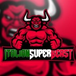 View stats for italiansuperbeast