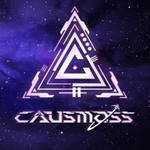 View stats for Causmoss