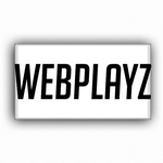 View stats for WebPlayz