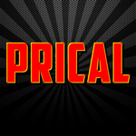 View stats for Prical