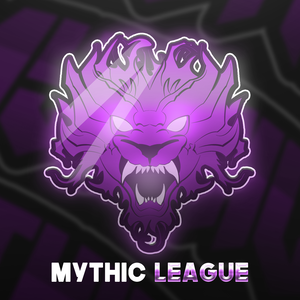 LIVE: Mythic Invite Playoffs QF | Triumph vs Oceanus | !mythicleague !csmoney !map