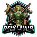 View stats for Paschus