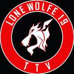 View stats for LoneWolfe19
