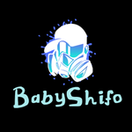 BabyShifo_