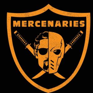 mercenaries223
