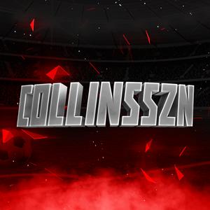 CollinsSZN Logo