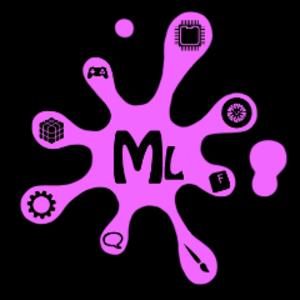 Fc_MRCL Logo
