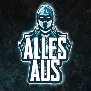 AllesAus