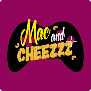 Mac_and_Cheezzz