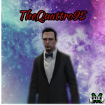 View stats for thequattro95yt