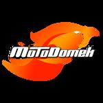 View stats for MoToDomek