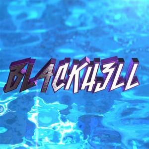 bl4ckh3ll_tv Logo
