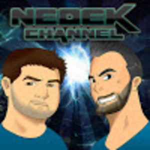 View stats for NeoEkChannel