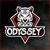 Gen_Odyssey