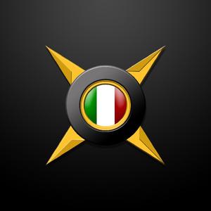 D4nte22 Logo