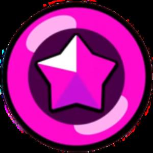 paulinahx Logo
