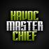 View HavocMasterChief's Profile