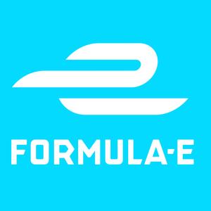FIAFormulaE's Avatar