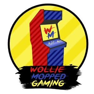 wolliemoppedgaming