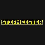 Stifmeister_Gr