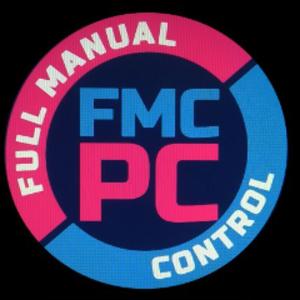 FMCpc Logo