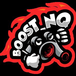View boost_nq's Profile