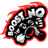 View boost_nq's Profile