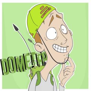 DomeTFP