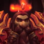 Premade Groups Filter - Addons - World of Warcraft - CurseForge