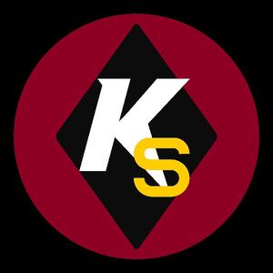 KadabraSimas Logo
