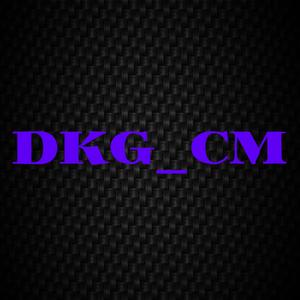 dkgamer_cm