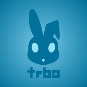 TrboMode Logo