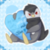 View PiplupJin's Profile