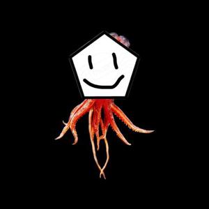 KipzenWasTaken Logo
